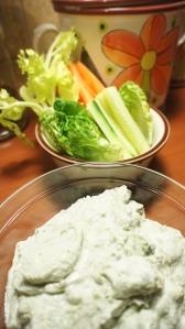Mėlynojo sūrio darytinis